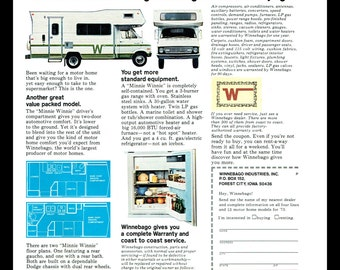 Cool Winnebago Man Me Pinterest