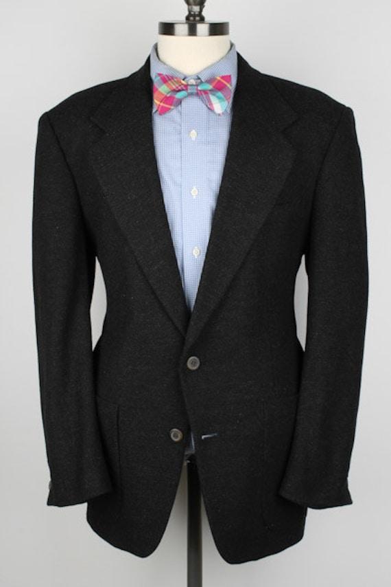 Light grey men suit Tweed suits for men Simple men's classic suit Wedding suit Business costume Smart casual mens tuxedos US $ / Set.