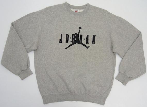 Sweat Nike Air Jordan Pullover Hoodie
