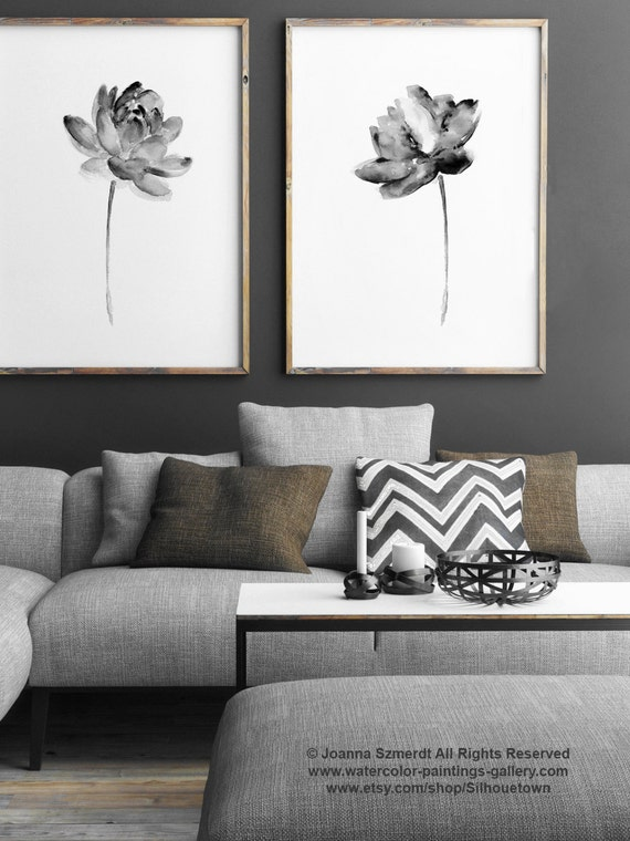 like this item - Living Room Paintings