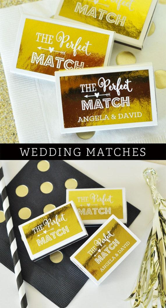 Engagement Party Favors Wedding Reception Favors Personalized