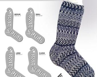 Sock Blocker (Set of 2)