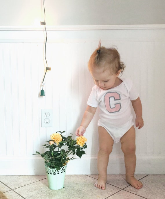 Hipster Baby Gift Ideas : Baby gift ideas trendy clothes hipster