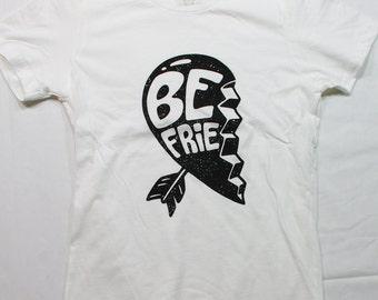 Matching Best Friends T-shirt, Besties t-shirt, Best Friends tee, Mommy and Me shirts, Best Friends shirt, Mothers Day Gift, Buddy tee