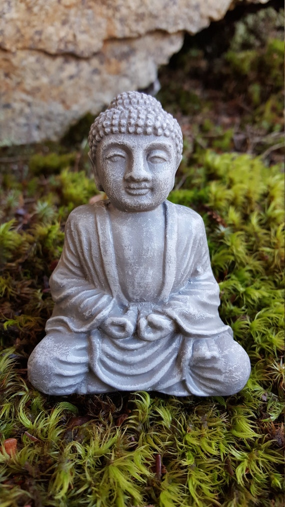 buddhist single women in garden Buddhist views on marriage in buddhism wife and not to be sensual and to run after other women the buddha realized that one of the main causes of.
