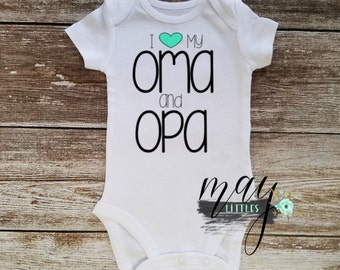 "Shop ""oma"" in Clothing"