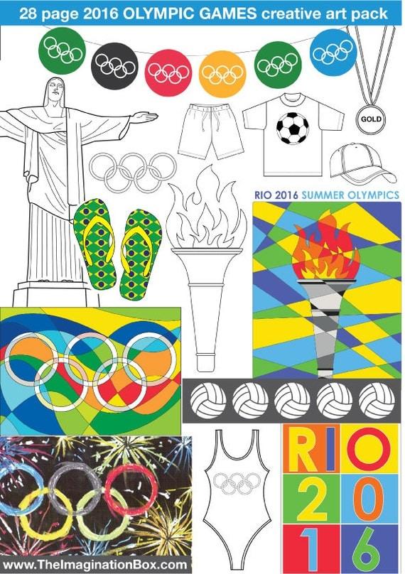rio olympics 2016 winners list pdf
