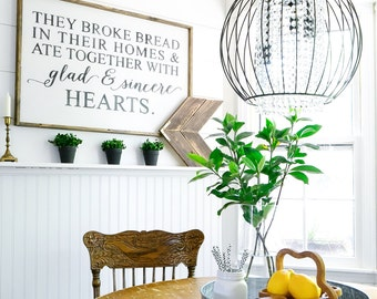 rustic wood signs that inspire your soulwilliamraedesigns