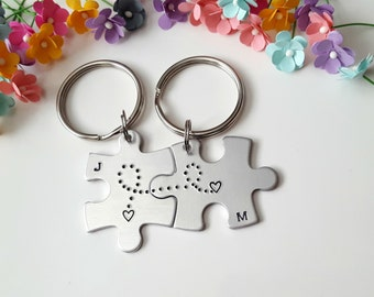 Couples Set Etsy