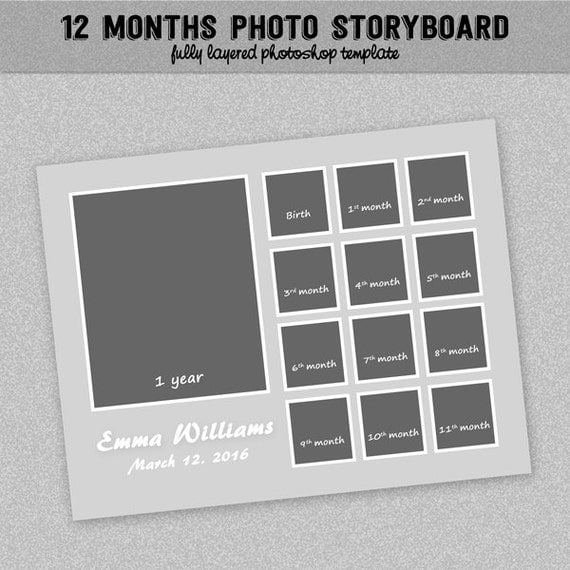 best 25 baby monthly pictures ideas on pinterest monthly baby