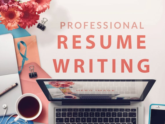 Custom resume writing