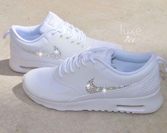 nike air max thea metal