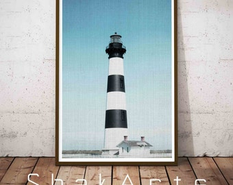 modern coastal decor coastal beach decor minimalist poster coastal wall print modern - Coastal Wall Decor