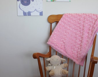 Little lamb nursery wall art