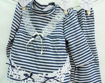 Milly Pigiama - Pyjamas