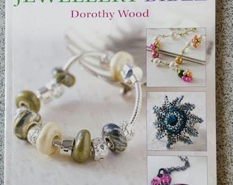 The Bead Jewellery Bible