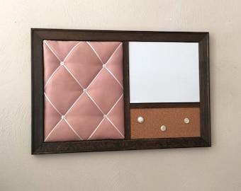 Corkboard Magnetic Whiteboard Dry Erase Board Amp French Memo