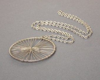 Sport jewelry bicycle wheel necklaces Bicycle jewelry bicycle necklace bike jewelry sport necklace exercise jewelry bicycle accessories bike