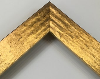 Gold Custom Frame, Gold Diploma Frame, Gold Wedding Frame, Gold Frame 16x20, 8x10 Gold Frame, 5x7 Gold Frame,4x6 Gold Frame,11x14 Gold Frame