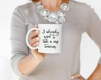 Mug, Coffee Mug, Custom Gift, Funny Mug, Coffee Cup