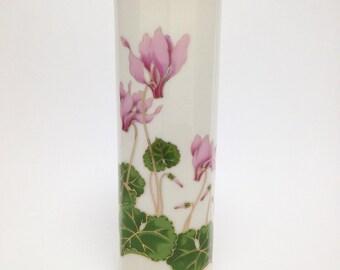 Vintage Otagiri Vase