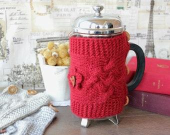 Tea Pot Ukrainian Wife 94
