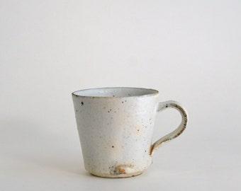 Mug Cup (kohiki), Made to Order for 2 Months; Takashi Sogo (15005505-04)