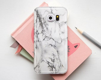For Samsung S6 Edge Case Marble fits Samsung S6 Case for Samsung A5 Case S6 Edge Case 6 iPhone Case Galaxy S7 Case for Samsung A7 PP1211