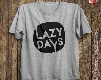 hipster graphic tee – Etsy - photo#28