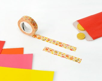 Stroy tape / Ribbon deco _wish