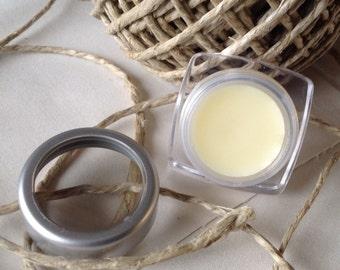Argan oil Eye Cream, Chamomile, lemon, lavender essential oil  .5 ml FREE SHIPPING!