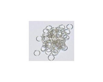 1000 rings junction 6x0.71mm