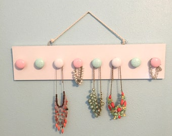 Jewely storage~ organizer~
