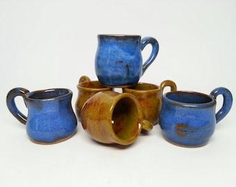 Shot glass, Miniature mug, Espresso