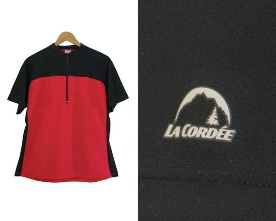 vintage cycling shirt bike shirt sport bicycle clothing
