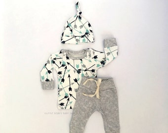 baby boy, coming home outfit, take home outfit, boy baby, baby outfit, baby boy outfit, newborn boy outfit, boy, boy outfit, preemie boy