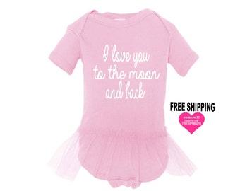 Valentine's Day Onesie, Baby Tutu. Baby Gift, Valentines Day, Valentine, Valentines Shirt, Valentines Gift, Baby Onesie, Baby Shower Gift