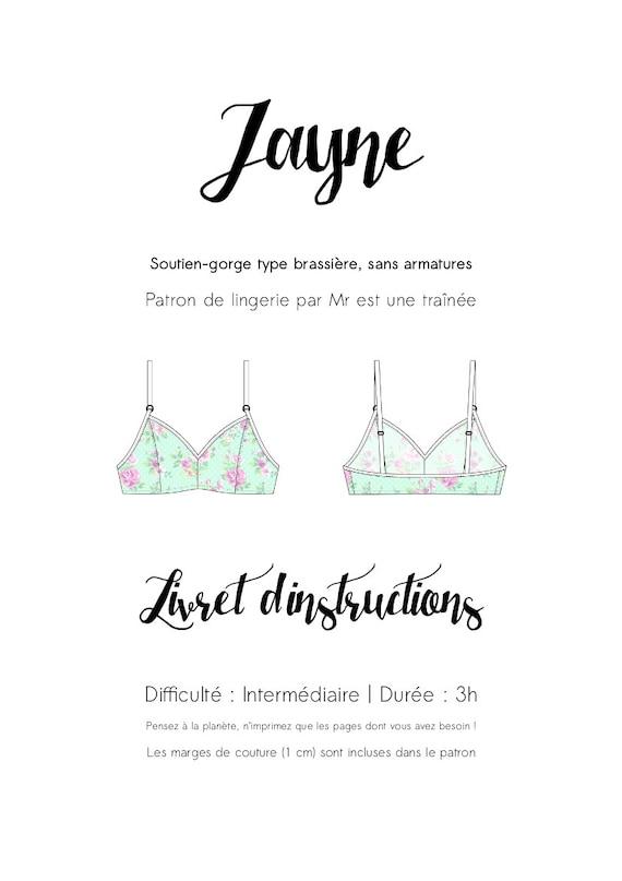"""Résultat de recherche d'images pour """"Jayne mr est une trainée"""""""