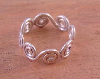 Loop Ring