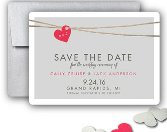 Save the Date (100)
