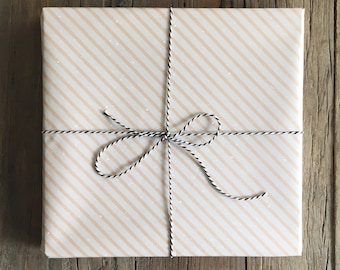 Spring Wrapping Paper, Wrapping Oaper Sheet,