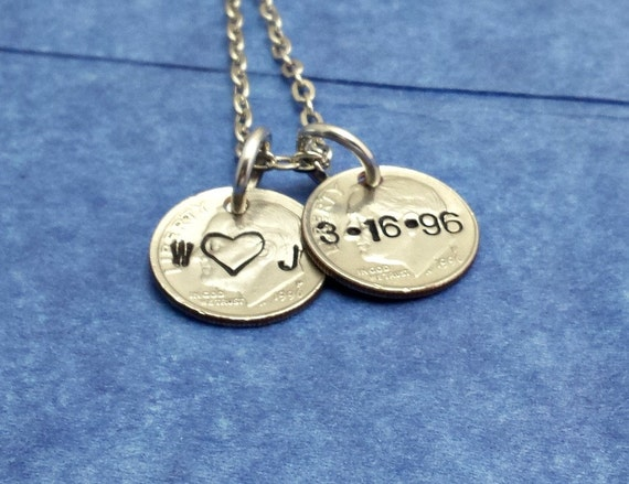 Wedding Anniversary Gifts 20 Years: 20 Year Wedding Anniversary Gift For Him By