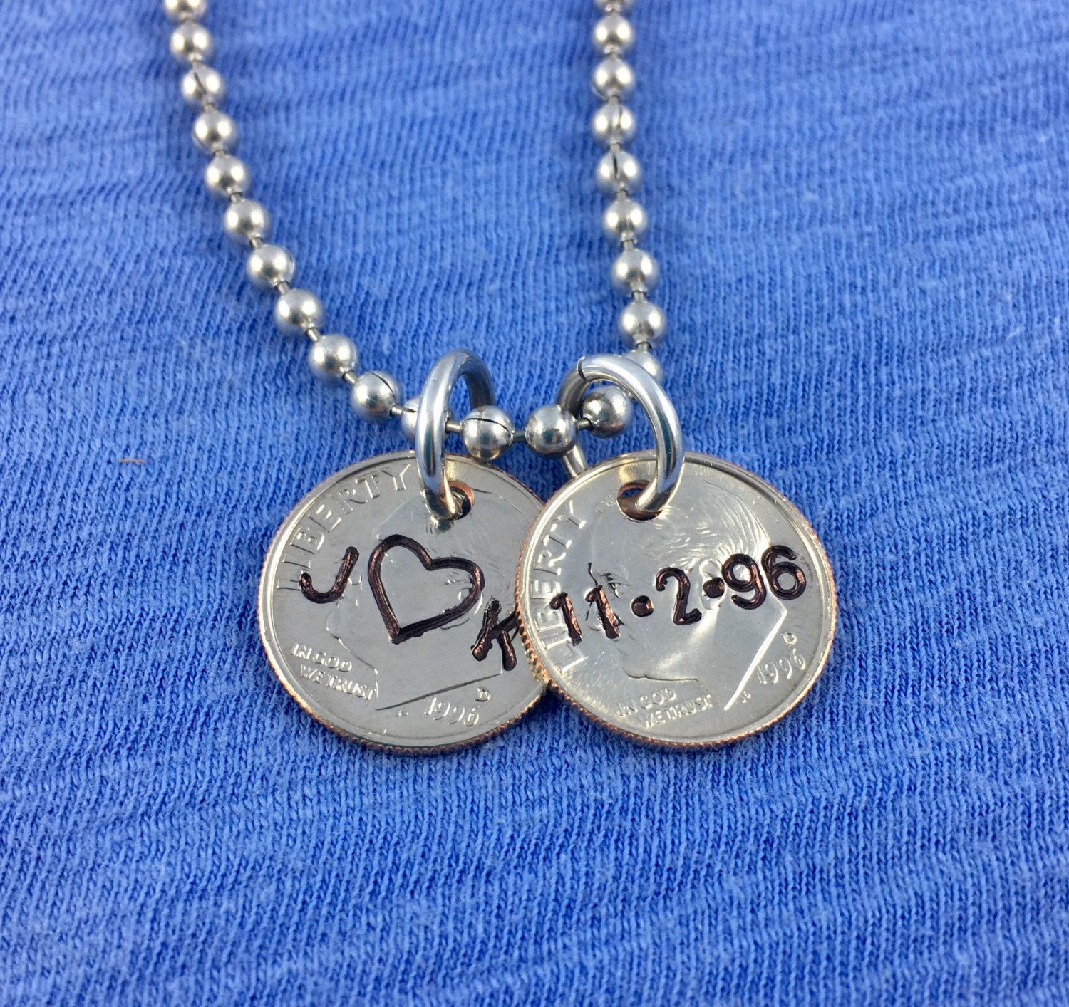 20 Years Wedding Anniversary Gifts: 20 Year Wedding Anniversary Gift For Him By