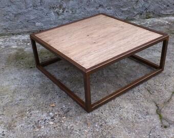 TABLE low type loft # 5