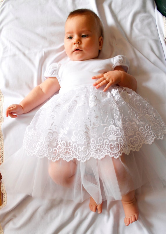 ... baby dress, communion dress for baby girl, gowns for girls, baby