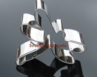 Dragonfly Cookie Cutter- Stainless Steel - USA FREE Shipping