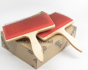Ashford Student Hand Carders - 72 Point
