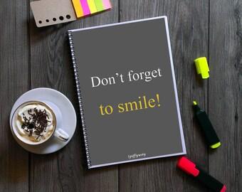 Printable Blog Planner Insert, Website Planner, Blog Planning, Blog Tracker, Blog Post Planner, Blog Calendar, Blogging Planner Kit