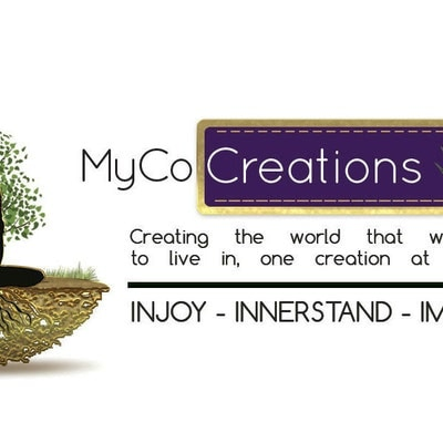 mycocreations