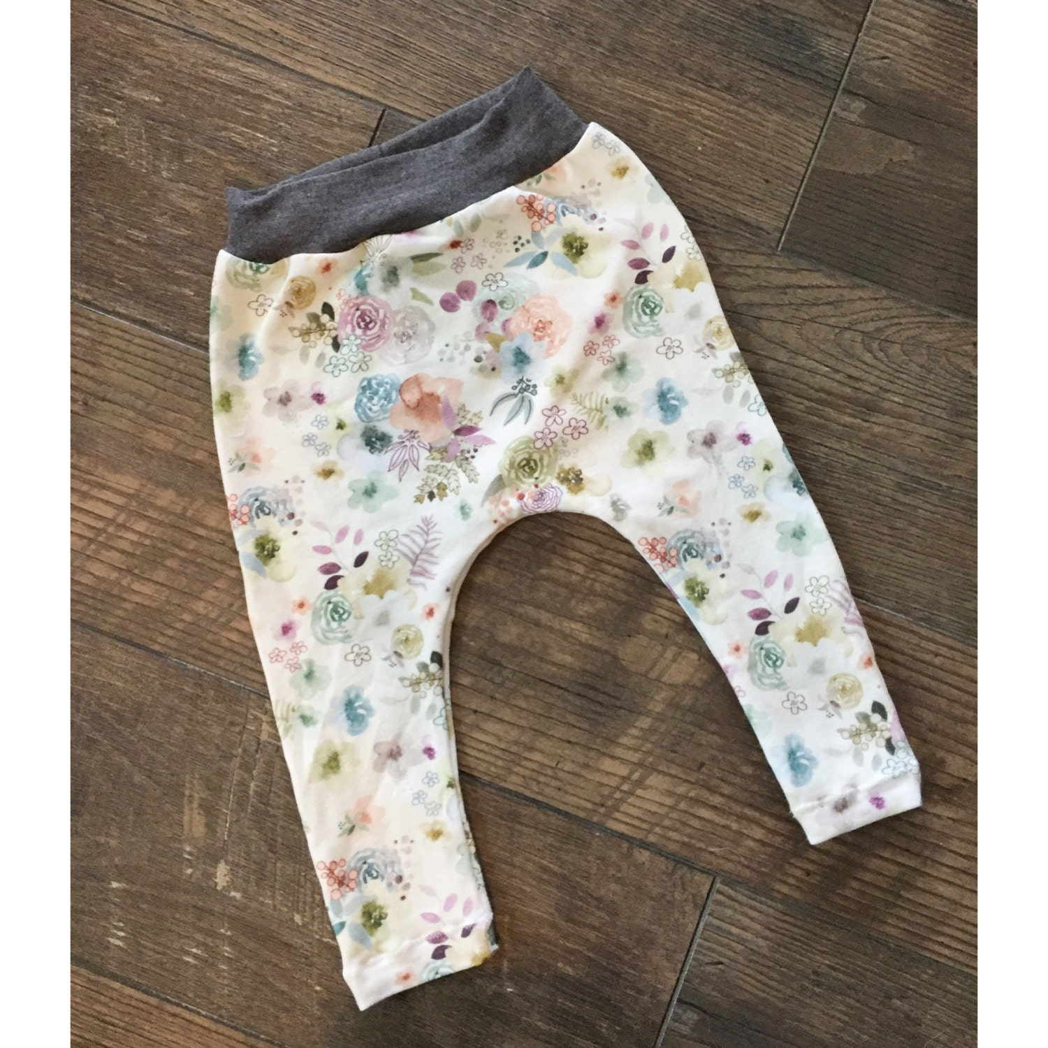 Find great deals on eBay for harem pants girls. Shop with confidence. Skip to main content. eBay: Kid Baby Boy Girl Harem Pants Cotton Linen Trousers Toddler Leggings Sweatpants. Unbranded. $ Buy It Now. Free Shipping. 5% off. WOMEN GIRLS SUMMER HAREM CAPRI LOOSE PANTS LEGGINGS SOFT THIN.